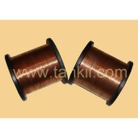 Constantan wire copper nickel alloy strip of item