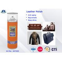 Wholesale Household Cleaners Leather Polish from china suppliers
