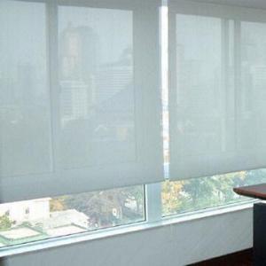 Blackout Blinds Made To Measure Popular Blackout Blinds