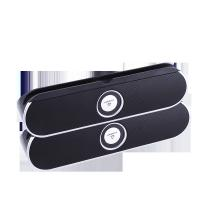 Wholesale 2015 New Popular Design Multi-functionality Bluetooth Wireless Speakers from china suppliers