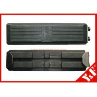 Wholesale 400mm Rubber Track Shoes Excavator Undercarriage Parts Digger Spare Parts from china suppliers