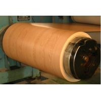 Wholesale Lock Forming Quality 0.15mm Thickness RAL Color 610mm Cold Rolled Prepainted Steel Coils from china suppliers