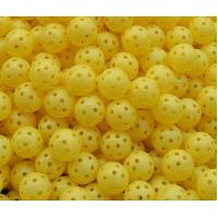 Wholesale hollow practice golf ball from china suppliers