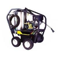 Wholesale Hot Water Pressure Washer (CNHW4000) from china suppliers