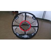 Wholesale Golf practice net & golf target net from china suppliers
