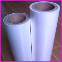 Wholesale BOPP glossy and matte thermal lamination film from china suppliers