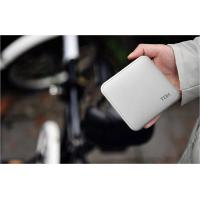 Buy cheap high quality power bank 10000mAh, OEM mobile charger power bank from wholesalers