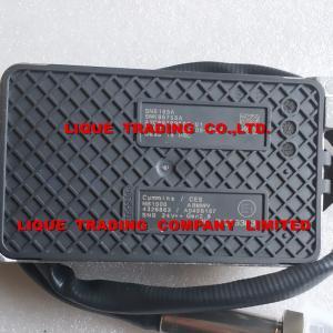 Buy cheap Nitrogen-oxygen sensor, UniNOx 5WK96765 , 5WK96765A , 5WK9 6765 , 4326863 , from wholesalers