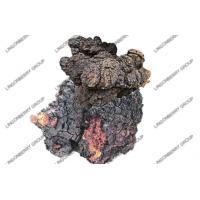 Buy cheap Chaga mushroom extract from wholesalers