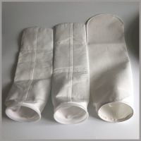 Buy cheap Sewing Thread Water Coffee 50 Micron Liquid Filter Bag from wholesalers