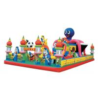 Wholesale INflatable Play Equipment A-09603 from china suppliers