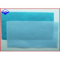Wholesale 100% Eco Friendly Non Woven Polypropylene Fabric For Agriculture Cover 10gsm - 50gsm from china suppliers