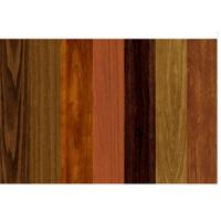 Gloss Multi Color Wood Paint Solid Fine Cherry Wood Varnish Non Toxic 102932452
