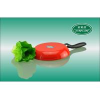 High Gloss Silicone Non-Stick Coating