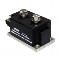 Wholesale 3 Phase Thyristor Bridge Rectifier from china suppliers