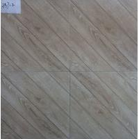 China Acid Resistant Ceramic Tile Flooring 300 X 300 Mm Size For Supermarket on sale