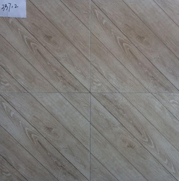 Quality Acid Resistant Ceramic Tile Flooring 300 X 300 Mm Size For Supermarket for sale