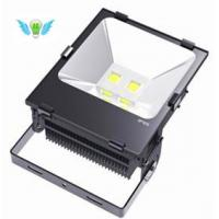 Wholesale Waterproof 150W Outdoor Led Floodlight COB 13500LM for Commerical Building from china suppliers