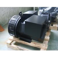 China 30kw Brushless Stamford Alternators prices on sale