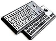 S Keys In A Keyboard moreover Grey Men S Loafers in addition  on foldable computer keyboard