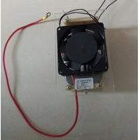 Wholesale Enamel Corona Ozone Module To Build Ozone Parts With Digital Power Supply 50G/hr from china suppliers