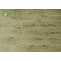 China Grey Water Resistant Flooring 1712 on sale