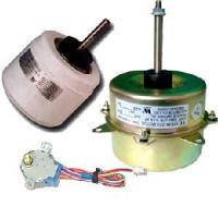 Wholesale Air Conditioner Motor from china suppliers