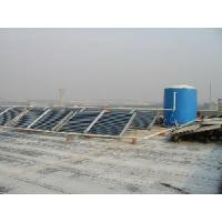 Wholesale Solar Project (SG-A) from china suppliers