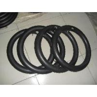 China Motorcycle Inner Tube on sale