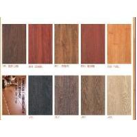 Wholesale Laminate Wood Flooring - Lmz-Viiii (STORGE13) from china suppliers
