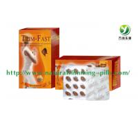 diarrhea tablets to lose weight