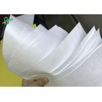 Wholesale Waterproof Breathable Anti - UV Anti - Tear Reusable 1025D 1056D 1057D 1070D Tyvek Paper For Inkjet Printing from china suppliers
