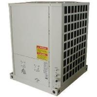 Wholesale Heat Pumps, Swimming Pool Heat Pump from china suppliers