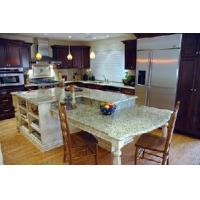 Wholesale Kitchen Furnitures from china suppliers