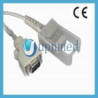 Wholesale Nellcor SCP-10 spo2 extension Cable,14pin to DB9 from china suppliers