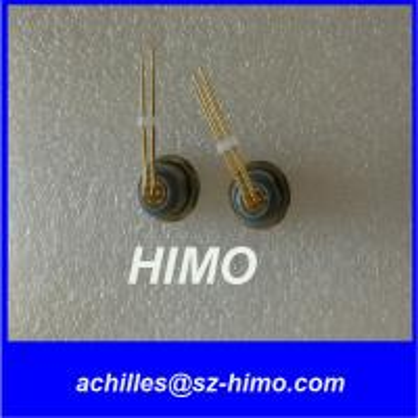 grey color push pull self-locking lemo 1P series plastic 2 ...