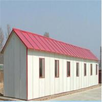 Cheap Prefabricated Building Popular Cheap Prefabricated