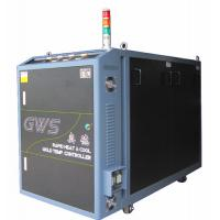 Temp Cooling Units : Oem industrial heating cooling cycle rhcm injection