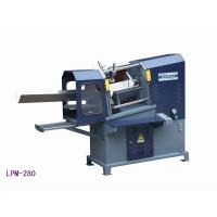 China CE-Label punching machine-ISEEF.com,CHINA on sale