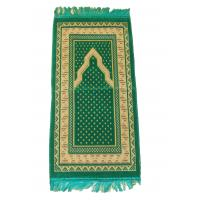 Quality Best price quran flash player for sale