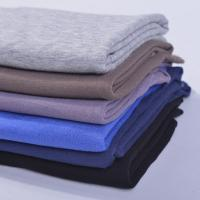 Wholesale Wholesale Light Weight Cheap Price Soft 80s Breathable 100% Modal Fabric from china suppliers