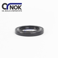 Wholesale XP0803F High Pressure Rotary Seals 55x78x9 Skeleton Oil Seal Heat Resisitance from china suppliers