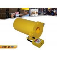Wholesale PP Gas Cylinder Safety Lock Out  With Maxinum Equipped Padlocks 3PCS from china suppliers
