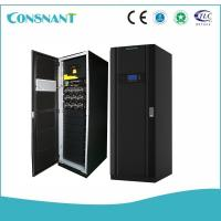 Buy cheap Tunnel Power Supply Modular UPS System 1200KVA 3PH / 4W 3 Level MOSFET Inverter from wholesalers