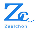 China Xian Zealchon Electronic Technology Co., Ltd. logo
