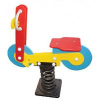 Wholesale Playground Rocking Horse A-20506 from china suppliers