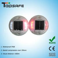 Wholesale Solar Reflective Cat Eyes (TP-SR-2) from china suppliers