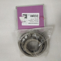 Wholesale Caterpillar Machine Parts Bearing 129-7859 129-7927 1968392 1786545 For 320E 321C from china suppliers