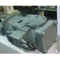 Wholesale Rexroth A11VO50,A11VO60,A11VO75,A11VO90,A11VO130,A11VO160,A11VO190,A11VO250,A11VO260 Hydraulic Pumps and Parts from china suppliers