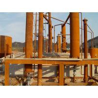 Wholesale The latest technology of coal-tar production of steam diesel from china suppliers
